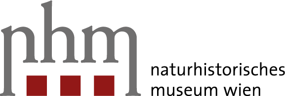 Naturhistorisches Muesum Logo
