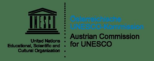 UNESCO Welterbe Logo Welterbetag